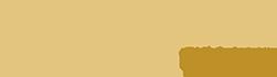 Aranytál Étterem logo